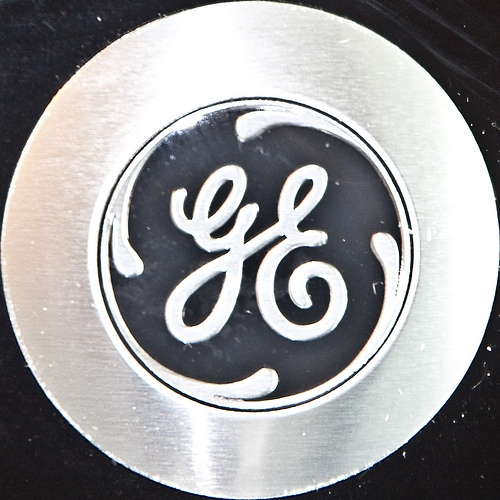 GE Lamp Plant in Mattoon Closing
