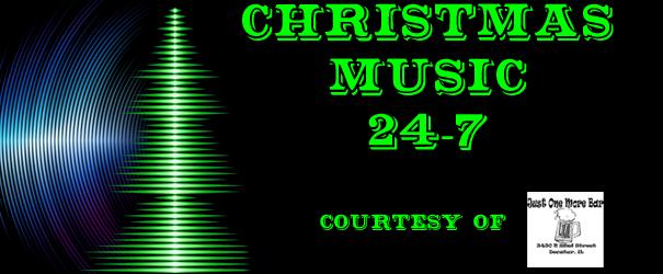 Christmas 247 R