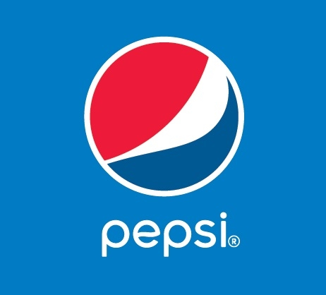 $500 Fridays with Pepsi
