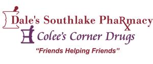 Dales Southlake Pharmach