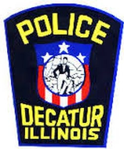 Driving During Inclement Weather from Decatur Police Department