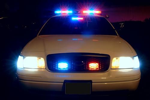 Decatur Police Look Into Shooting Death