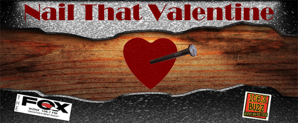 nail-that-valentine-rotator