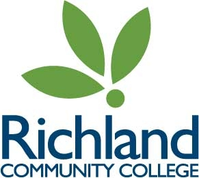RCC is Cutting Five Positions
