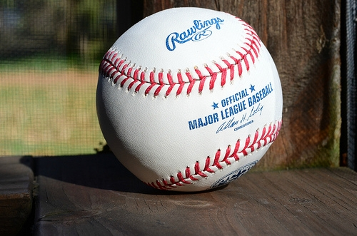 Cubs-Cards To Come To Lincoln Museum