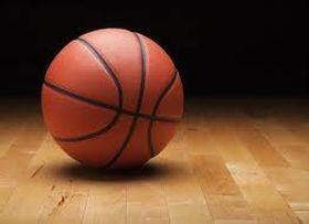 Sports News for Thursday February 16, 2017