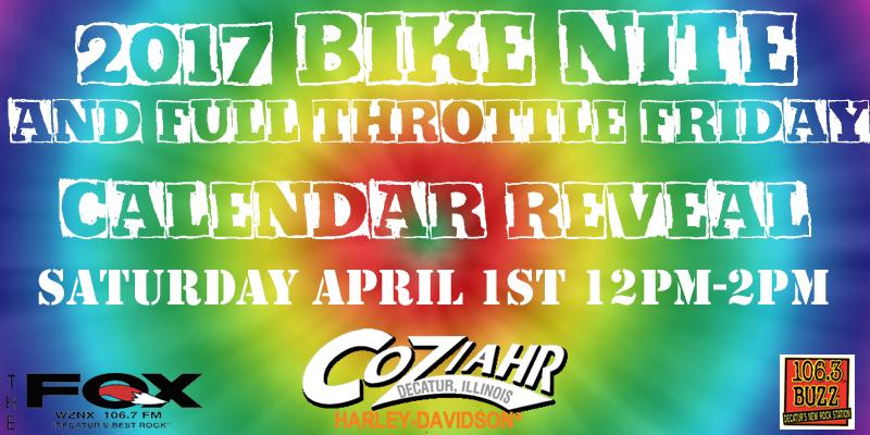 bike-nite-ftf-reveal-1