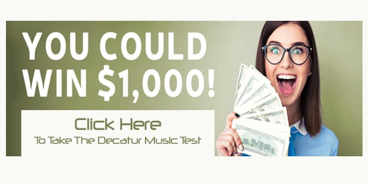 decatur-music-test