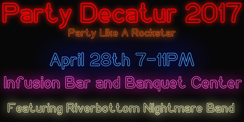 party-decatur-rework-2
