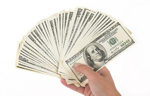 Sullivan Gets $2 Million in Grants