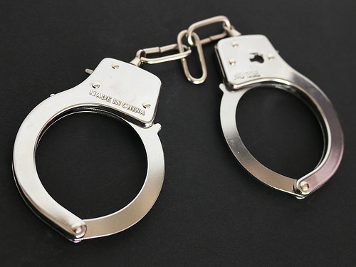 Debolt faces DUI charge