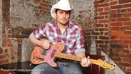Illinois State Fair Adds Country Acts To Line Up
