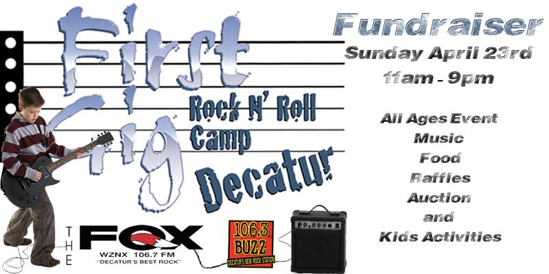 first-gig-fundraiser-show