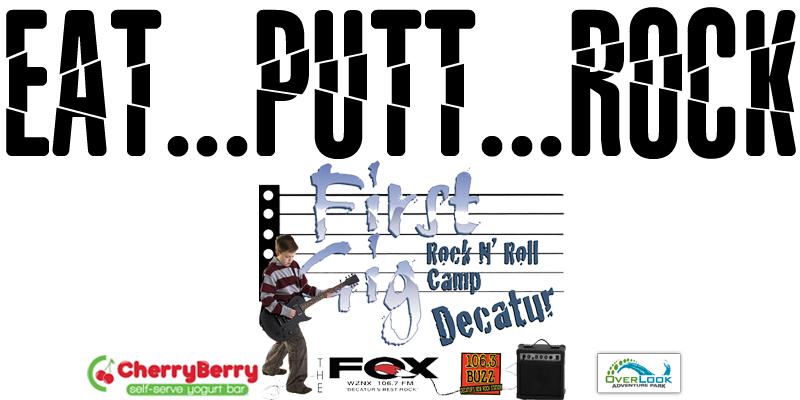 eat-putt-rock