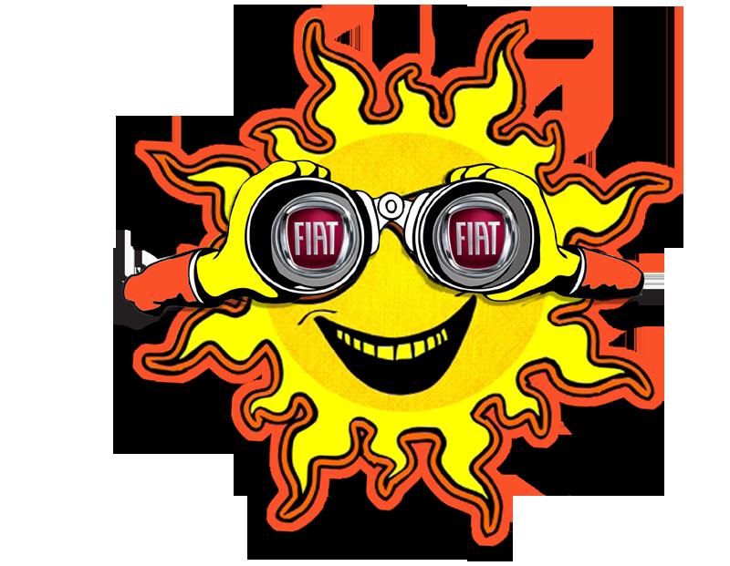 bob-sun