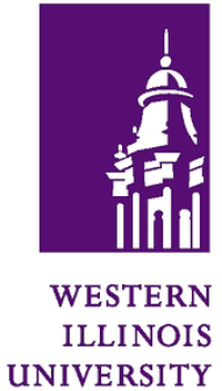 Western Illinois University Wants 'Private' Approach To Fundraising