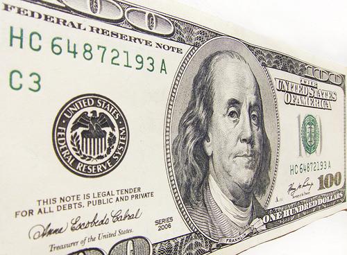 FEMA Awards $271,992 to Macon County