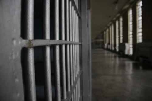 Not Guilty Plea, Again, In Missing U Of I Scholar Case