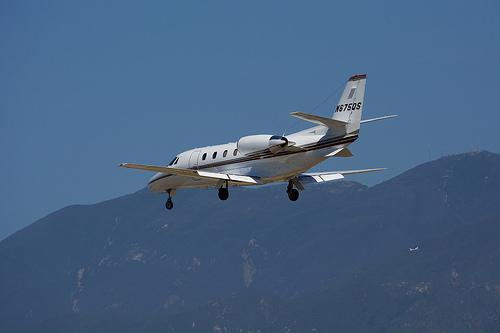 NTSB Blames Pilot Error, Fatigue For Deadly 2015 Plane Crash