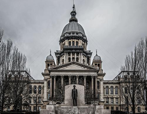 Governor Wants Leaders Meetings On School Funding