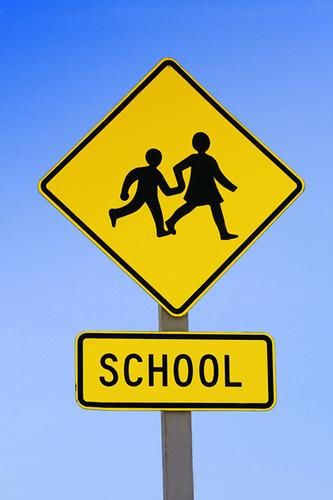 Senate Democrats Vote Down Governor Rauner's School Changes