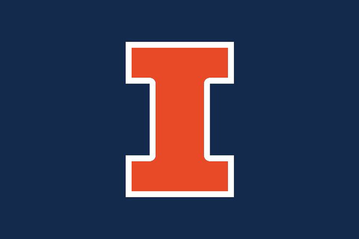 U Of I Chancellor: Illinois Not A Part Of Scandal