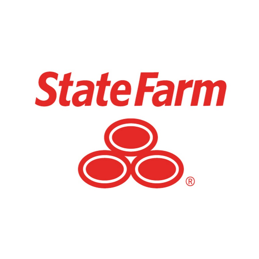 State Farm Announces 500 Thousand Dollar Red Cross Donation