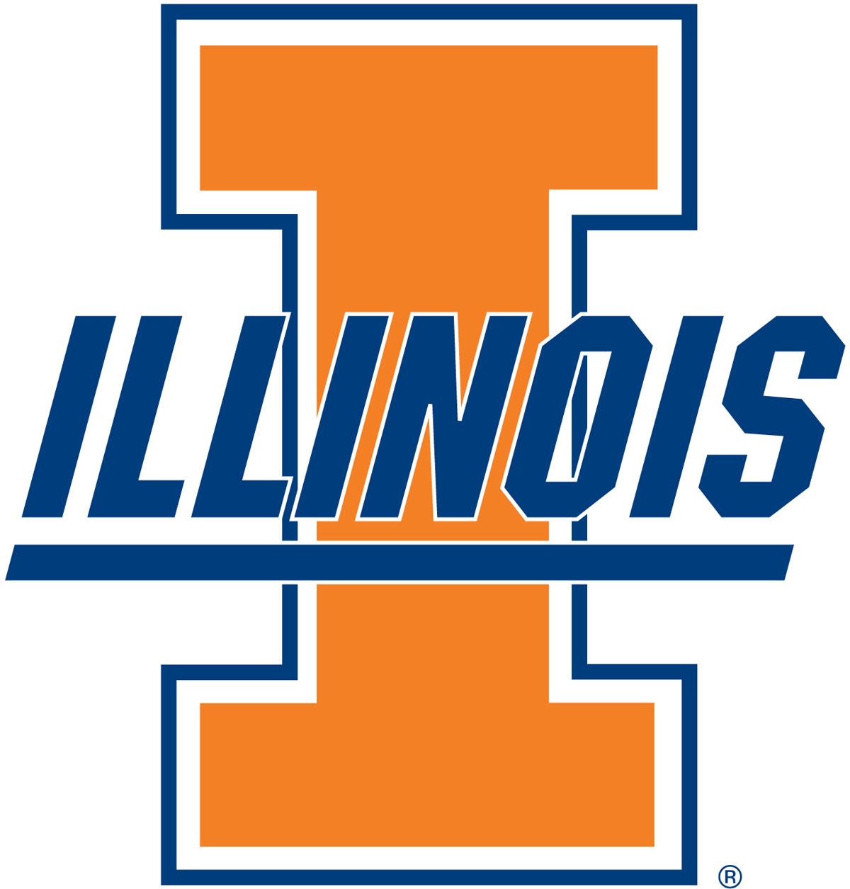 Fewer Illinois Freshman At University Of Illinois This Year