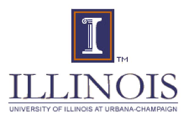 U Of I Third Best School In Illinois