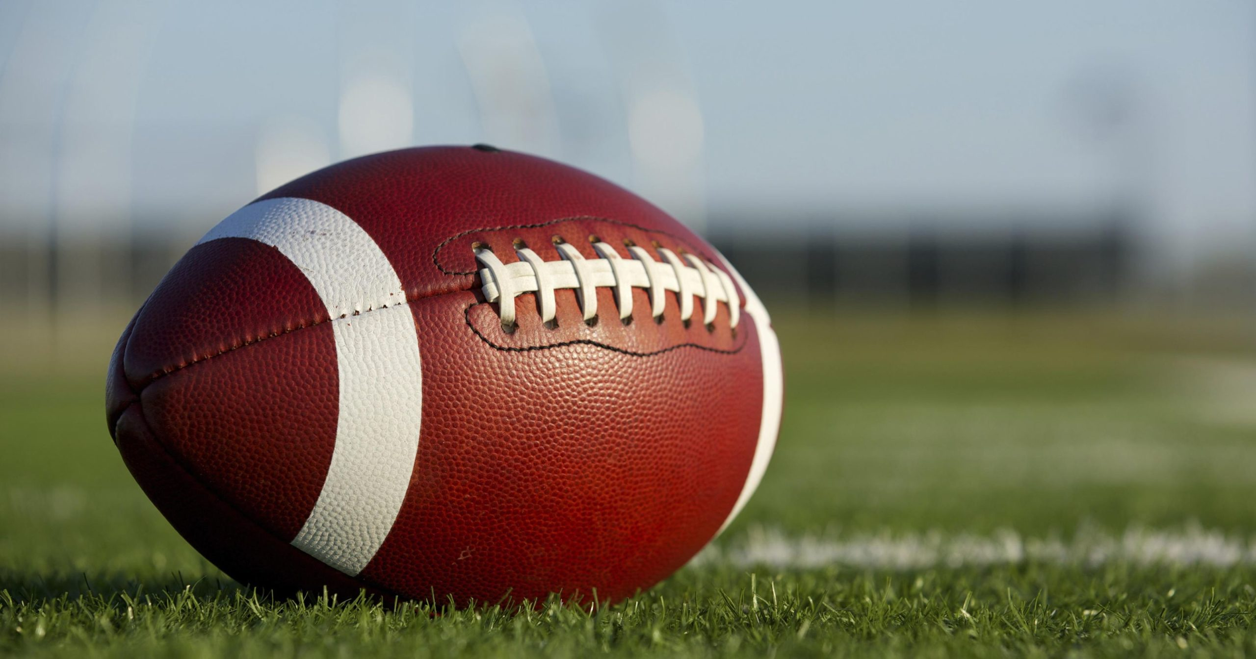 Sports News for Sunday October 22, 2017