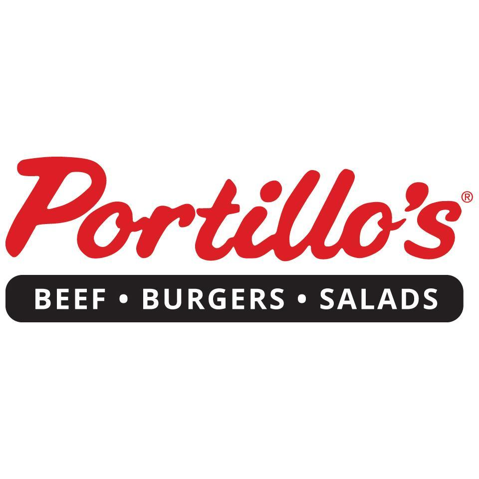 Peoria Leaders Can't Agree On 'Portillo's Tax'