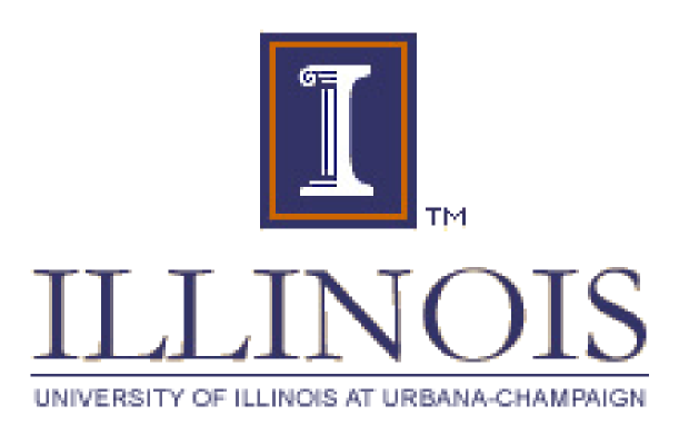 U Of I Offers Four Years Free Tuition At Med School