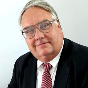 Howard Buffett Foundation Eyes Million Dollar Decatur Grant