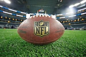 Sports News On November 9, 2017