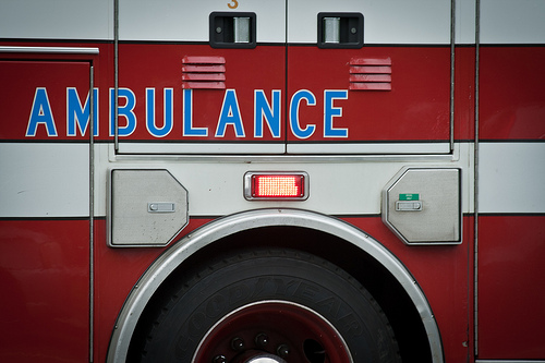 Illinois To Join First Responder Data Network