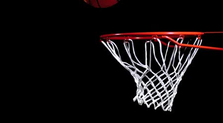 Sports News for Tuesday December 5, 2017