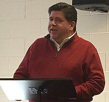 Illinois' Other Big Teachers' Union Endorsing Pritzker For Governor