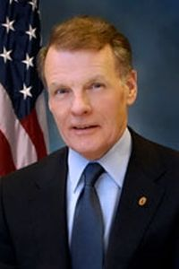 Speaker Madigan Looks To Move Forward From Sexual Harassment Complaint