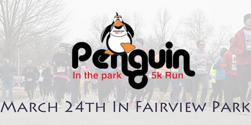 Feature: http://www.decaturradio.com/penguin-in-the-park/