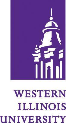 WIU Sees Enrollment Drop, School Preaches Positivity