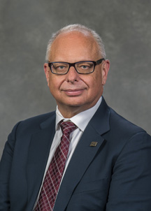 Two Investigations Launched Into SIU's Chancellor