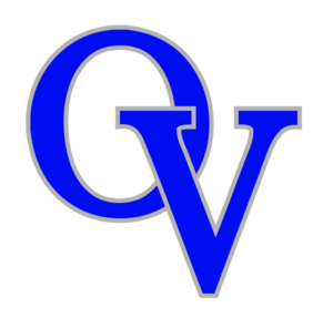 Okaw Valley Girls Basketball Head to State Tournament