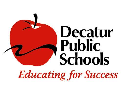 Decatur Public Schools to Host a Luncheon Celebration for the Dwayne O. Andreas Ag Academy