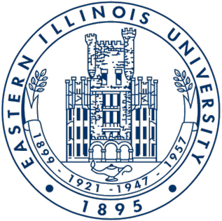 EIU Ready For Enrollment Increase Next Fall
