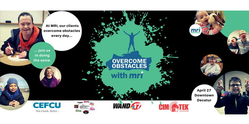 Feature: http://maconresources.org/overcome-obstacles-with-mri-on-april-27/