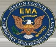 NOAA Weather Radio Programming Event