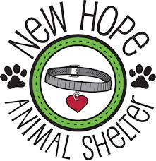 New Hope Animal Shelter Hosts 50/50 Drawing at Macon Speedway Saturday