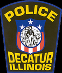 Decatur Police Chief Gives Statement on Dog Euthanasia Comments