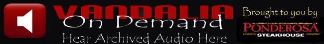 V On Demand Pondarosa