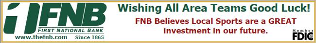 FNB Sports New